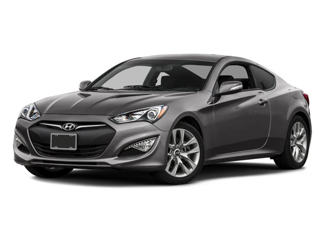 2016 hyundai genesis coupe 3 8 ultimate hurricane wv huntington ironton ashland west virginia. Black Bedroom Furniture Sets. Home Design Ideas