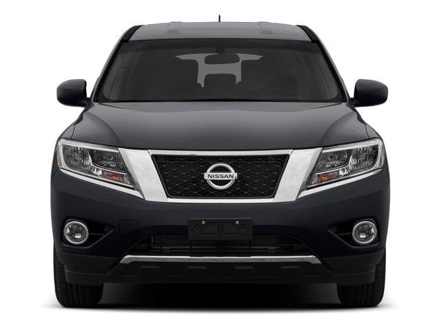corona car dealership used
