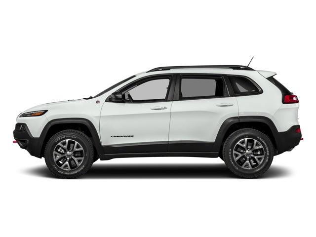2018 jeep black. brilliant jeep 2018 jeep cherokee cherokee trailhawk 4x4 in hurricane wv  dutch miller  auto group to jeep black