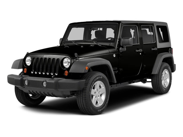 2014 jeep wrangler sport lifted images galleries with a bite. Black Bedroom Furniture Sets. Home Design Ideas