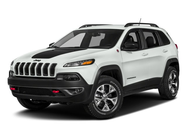 2018 jeep hurricane. unique 2018 2018 jeep cherokee cherokee trailhawk 4x4 in hurricane wv  dutch miller  auto group throughout jeep hurricane i