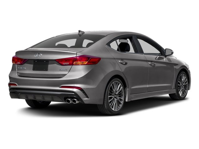 2018 hyundai elantra sport hurricane wv huntington ironton ashland west virginia kmhd04lb1ju473515. Black Bedroom Furniture Sets. Home Design Ideas