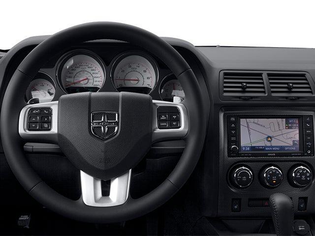 2014 Dodge Challenger SXT ** BEST MATCH ** GUARANTEED FINANCING ...
