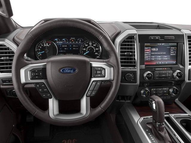 2015 Ford F-150 XLT/XL/Lariat/Platinum/King Ranch in & 2015 Ford F-150 XLT/XL/Lariat/Platinum/King Ranch Hurricane WV ... markmcfarlin.com