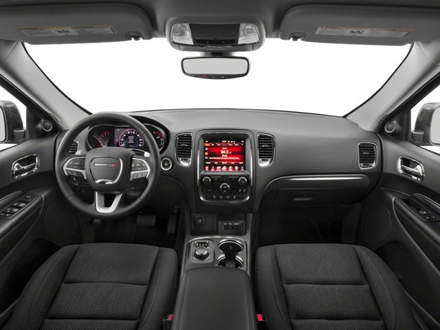 how much is a 2014 durango autos post. Black Bedroom Furniture Sets. Home Design Ideas