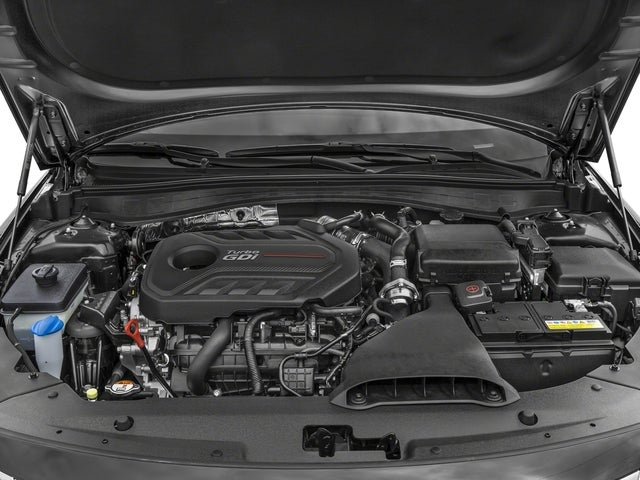 2018 kia optima sxl turbo. Beautiful Turbo 2018 Kia Optima SXL Turbo In Hurricane WV  Dutch Miller Auto Group On Kia Optima Sxl Turbo