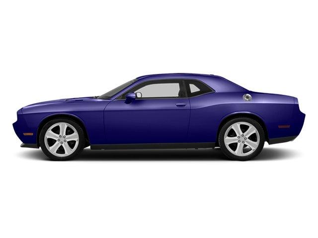 Dutch Miller Dodge >> 2013 Dodge Challenger R T Huntington Wv Wv Ashland Ky Hurricane Wv