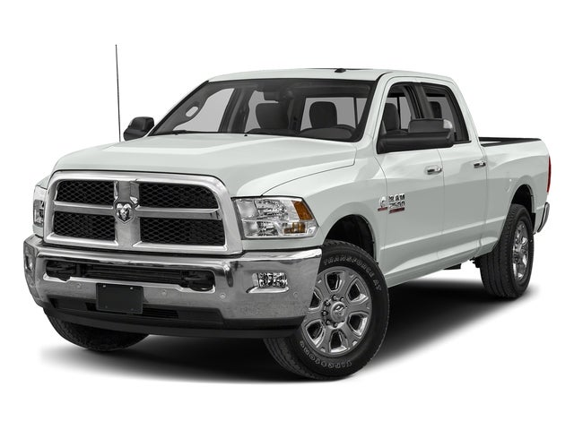 Used chrysler dodge jeep ram and pre owned car inventory for Paul christensen motors vancouver inventory