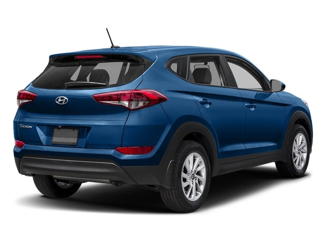 2018 Hyundai Tucson Value Hurricane WV | Huntington Ironton Ashland West Virginia KM8J33A25JU696115