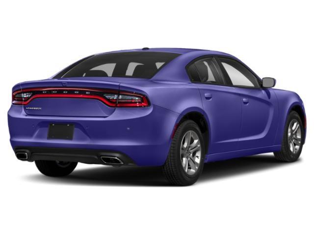 Dutch Miller Dodge >> 2019 Dodge Charger Sxt