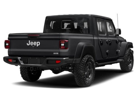 2020 jeep gladiator sport s 4x4 in cary, nc | cary jeep gladiator | leith  auto park chrysler jeep 1c6jjtag1ll117241