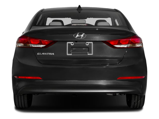 2018 Hyundai Elantra SEL Hurricane WV | Huntington Ironton ...