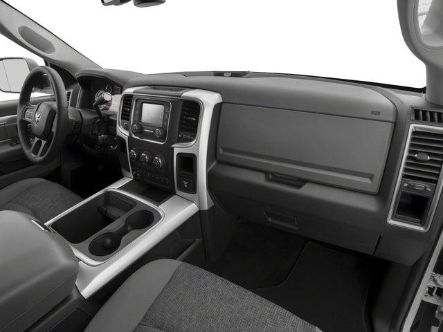 Ray Brandt Dodge >> 2019 Dodge Ram 2500 Turbo Diesel - Dodge Cars Review ...