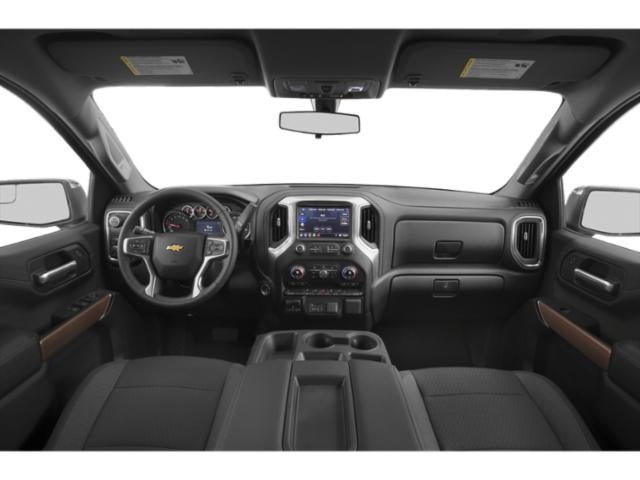2019 chevrolet silverado 1500 lt hurricane wv huntington for Sierra motors san antonio tx