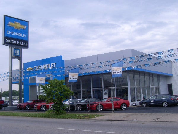 About Our Group Dealership Huntington Wv Group Dealer In Huntington Wv New And Used Group Dealership Ashland Ky Hurricane Wv Ironton Oh Wv